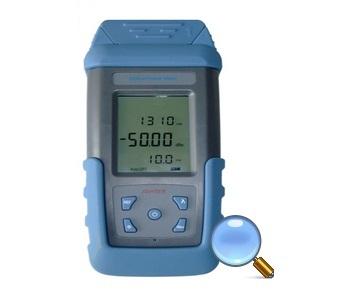 Máy đo công suất quang  Senter ST800K-A (800-1700nm)