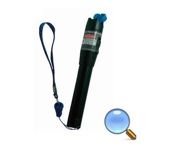 Bút soi quang Senter ST816B (650nm±10nm)