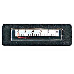 Đồng hồ đo DC gắn tủ loại mỏng Sew ST-58E(4~20mA)
