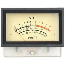 Đồng hồ đo điện DC gắn tủ Sew ST-160 ( 2%)