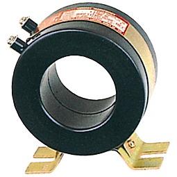 Máy biến dòng Sew ST-3RCT (100/5A-300/5A)