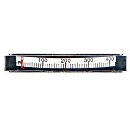Đồng hồ đo DC gắn tủ loại mỏng Sew ST-90E (4~20mA)