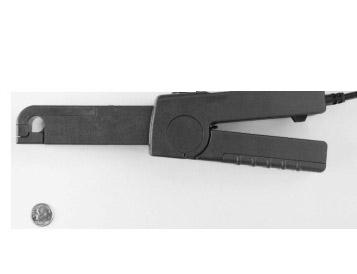Kìm kẹp dòng AC/DC Tektronix A622 (50mA~100A)