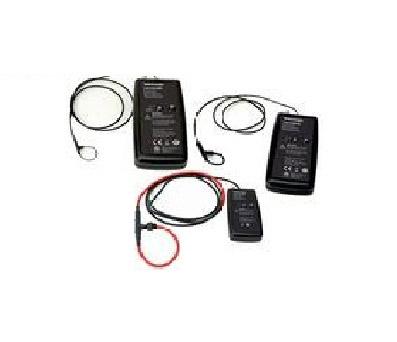 Kìm mềm kẹp dòng AC Tektronix TRCP0300 (300 A, 20Mhz)