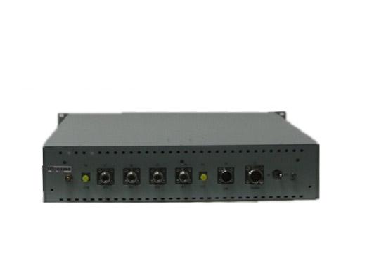 Máy phân tích sóng RF Transcom RH135 (30MHz to 1350MHz, 4 Kênh)