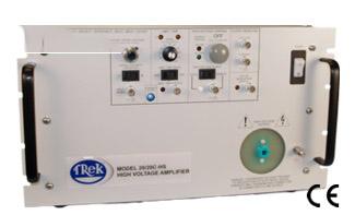 Bộ bộ khuếch đại công suất cao áp Trek 20/20C-HS
