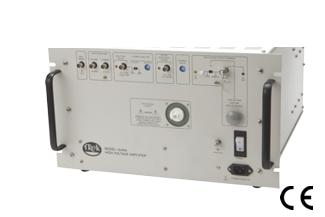 Bộ bộ khuếch đại công suất cao áp Trek 10/40A (0 to ±10 kV,0 to ±40 mA)