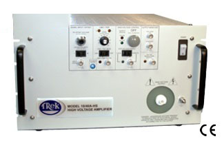 Bộ bộ khuếch đại công suất cao áp Trek 10/40A-HS (0 to ±10 kV,0 to ±40 mA)