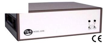 Bộ bộ khuếch đại công suất cao áp Trek 609B-3 (0 to ±10 kV,0 to ±2 mA)