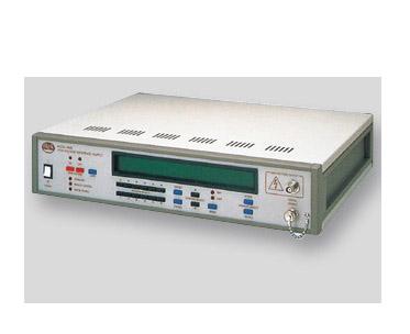 Nguồn tham chiếu cao áp Trek 668B HVPS (+/- 3KV)