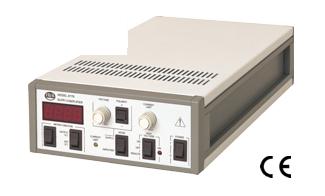 Bộ bộ khuếch đại công suất cao áp Trek 677B ( 0 to ±2 kV ,0 to ±5 mA )