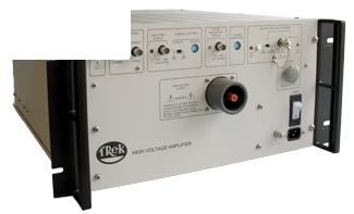 Bộ bộ khuếch đại công suất cao áp Trek P0621N