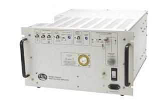 Bộ bộ khuếch đại công suất cao áp Trek PD05034 (0 to ±7,5 kV,0 to ±50 mA )