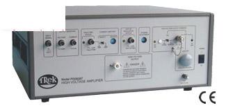 Bộ bộ khuếch đại công suất cao áp Trek PD06087 (0 to ±5 kV,0 to ±20 mA )
