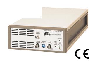 Bộ bộ khuếch đại công suất cao áp Trek PZD350A-1-H ( 0 to ±350 V ,0 to ±200 mA )