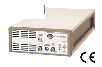 Bộ bộ khuếch đại công suất cao áp Trek PZD350A-2-H ( 2 kênh, 0 to ±350 V ,0 to ±200 mA )