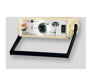 Nguồn điện cao áp Trek 605A  (+/- 1KV)