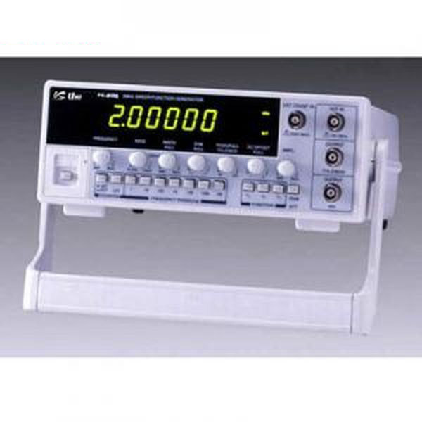 Máy phát xung Uni FG-8102 (2Mhz)
