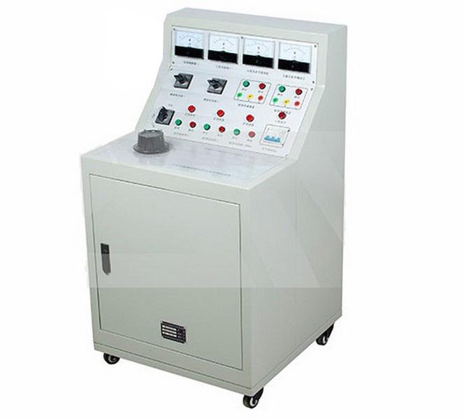 Thiết bị kiểm tra chuyển mạch mạch Wuhan HTKGG-H (3 pha 4 dây)