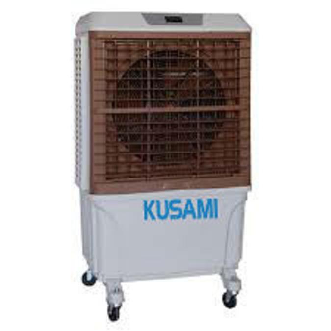 Máy làm mát Kusami KS-168