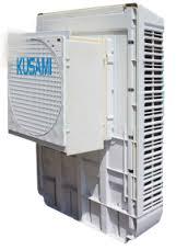 Máy làm mát cố định trên tường Kusami KS-7000