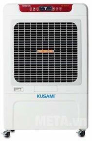Máy làm mát Kusami KS-60A
