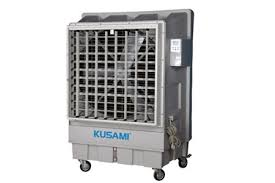 Máy làm mát Kusami KS-10