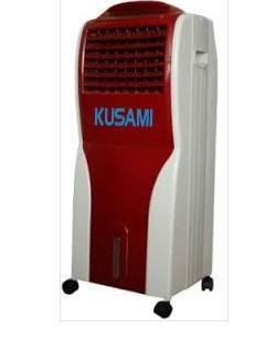 Máy làm mát Kusami KS-162