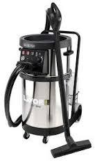 Máy xịt rửa hơi nước nóng GV Etna 4000