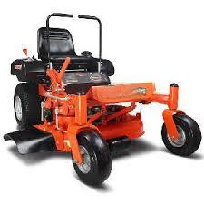 Máy cắt cỏ chuyên dụng Kusami W10A1-34