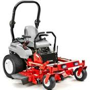 Máy cắt cỏ chuyên dụng Kusami W10A1-48C