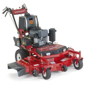 Máy cắt cỏ chuyên dụng Kusami W10A2-S28