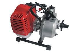 Động cơ máy cắt cỏ Kusami WP-430