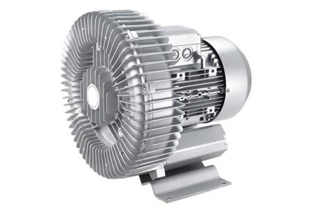 Quạt thổi khí HAVAT 0.75KW (750W)