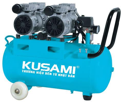 Máy nén khí Kusami KS-U5502