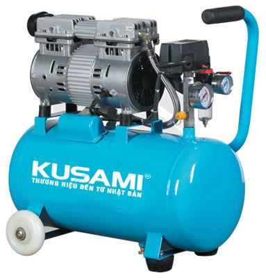 Máy nén khí Kusami KS-U750