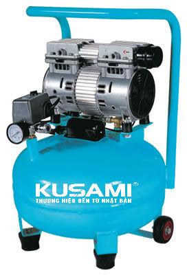 Máy nén khí Kusami KS-U750D