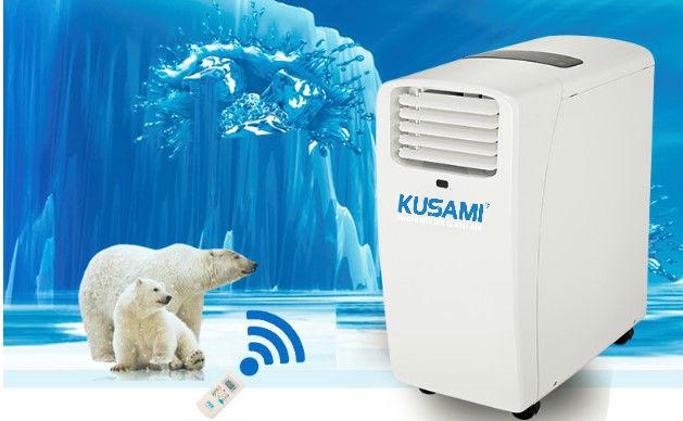 Điều hòa di động Kusami KS-2600