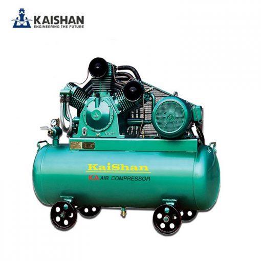 Máy nén khí KA dùng trong công nghiệp