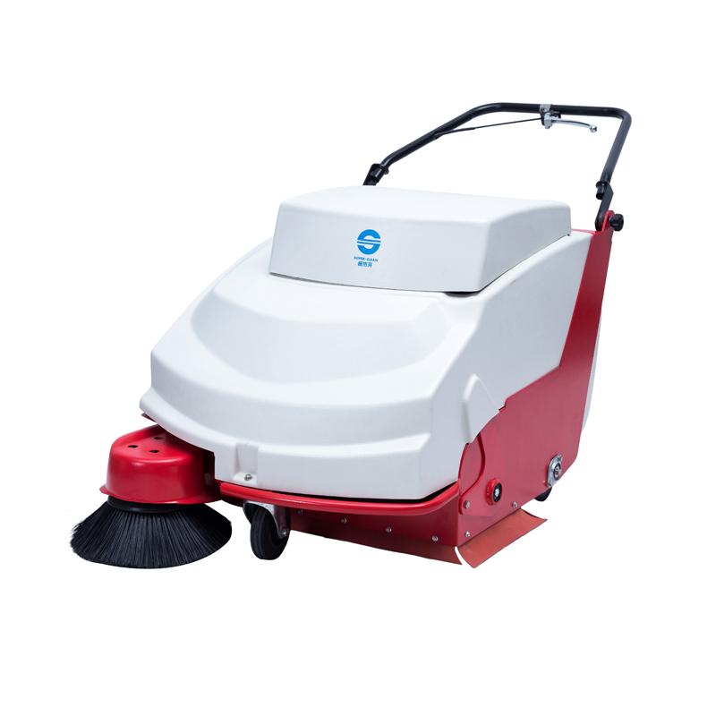 Máy giặt thảm Supper Clean AS 680