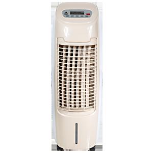 Máy điều hòa không khí ngoài trời JH163 tốt nhất làm mát không khí bay hơi cầm tay với nước