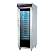 Tủ ủ bột 16 khay KUSAMI 1DPF-16