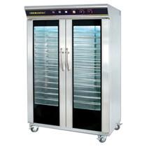 Tủ ủ bột 32 khay KUSAMI 2DPF-32