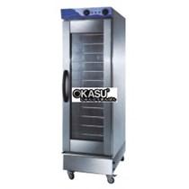 Tủ ủ bột bánh mì KUSAMI FX-2B