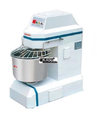 Máy trộn bột KUSAMI 28 lít I/BSP-SM 30D
