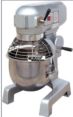 Máy đánh trứng KUSAMI KS-10L