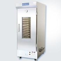 Tủ ủ bột KUSAMI SM-32S