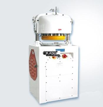 Máy chia bột tự động KUSAMI SM-330A