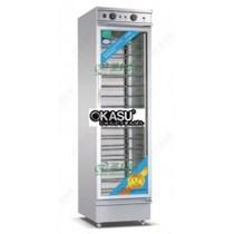 Tủ ủ bột KUSAMI XF-15