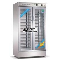 Tủ ủ bột KUSAMI XF-30
